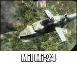 Call of Duty Black Ops Mil Mi-24.png