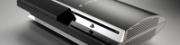 PlayStation3-portada.png