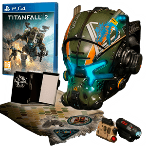 Titanfall-2-vanguard-edition.png