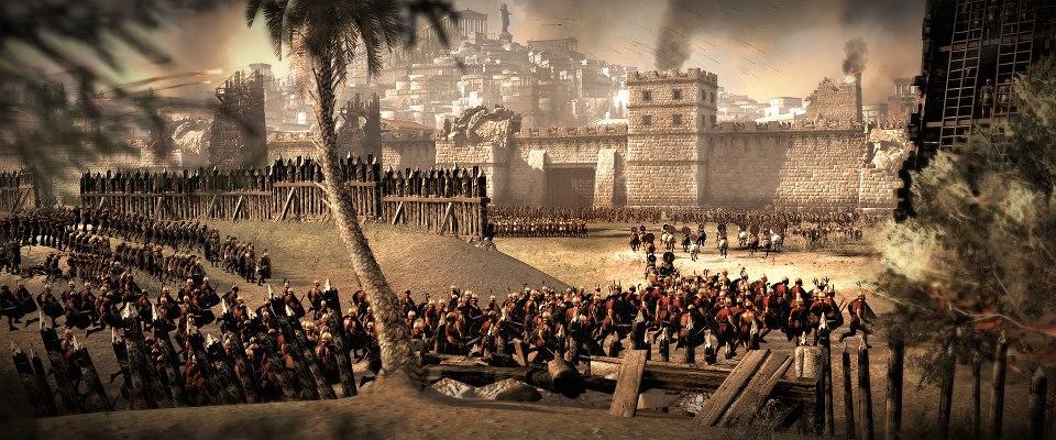 Noticias sobre Rome 2 TW - Página 2 Total_War_Rome_II_-_imagen_%2815%29