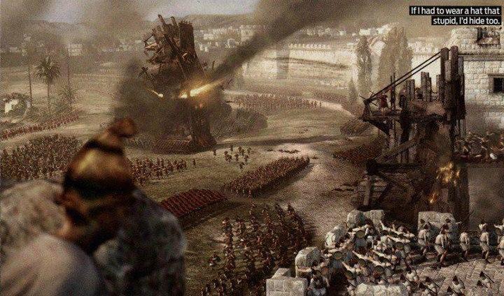 Noticias sobre Rome 2 TW - Página 2 Total_War_Rome_II_-_imagen_%2816%29