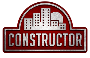 Logo Constructor HD.png