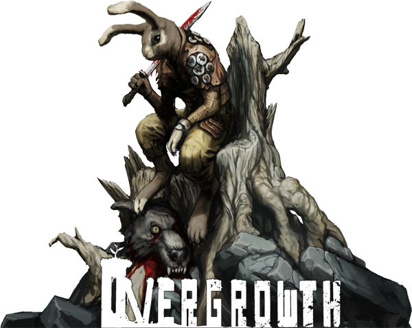 Overgrowth LogoWikiEOL2.png