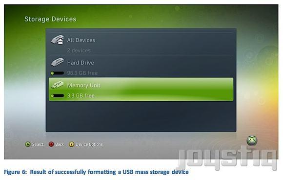 Recopilacion De Dlcs Gratuitos De Xbox 360 Para Usuarios Sin Xbox