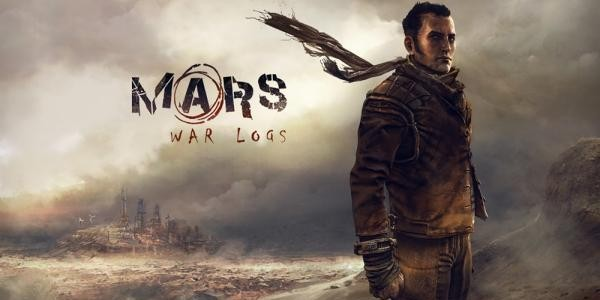 Mars War Logs Logo.jpg