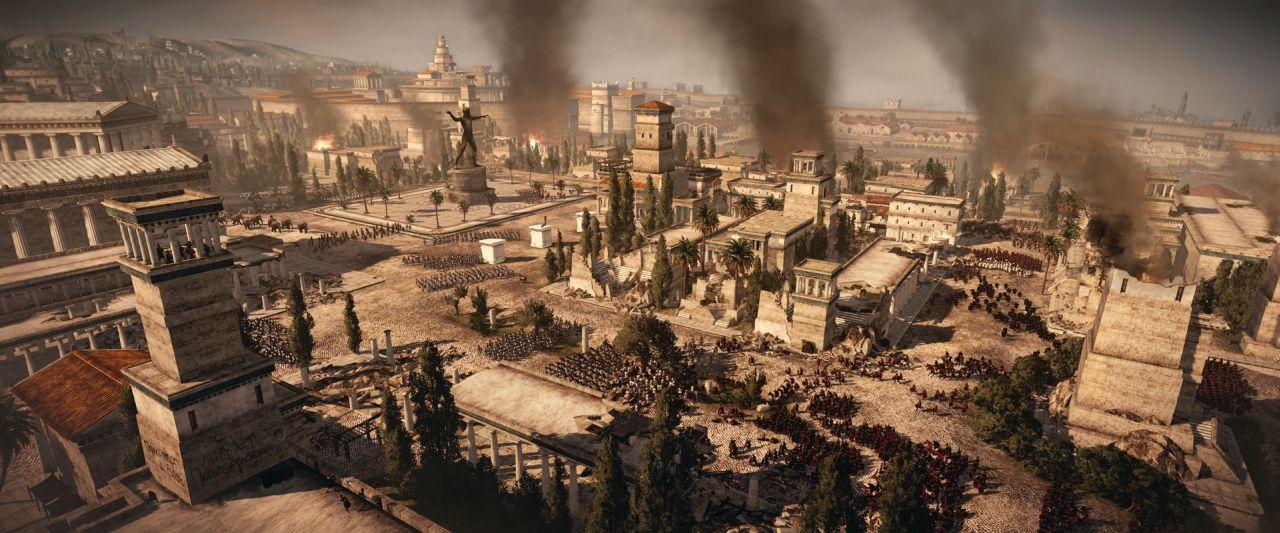 Noticias sobre Rome 2 TW - Página 2 Total_War_Rome_II_-_imagen_%281%29