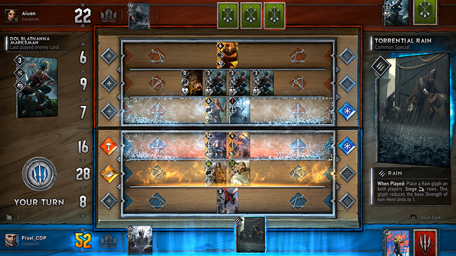 GWENT_The_Witcher_Card_Game_imagen_07.jp