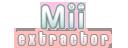 Imagen:Wii_HBC_MiiExtractor_icon.png