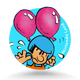Nintendo Land Franquicia Balloon Fight.png