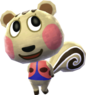 Almendra Animal Crossing New Leaf N3DS.png