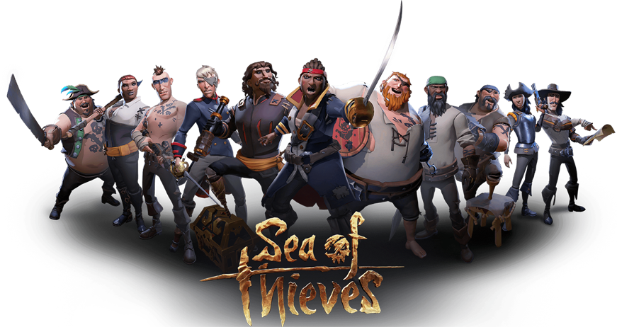 Banner sea of thieves.png