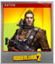Cartas-Borderlands2-Foil.png