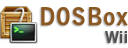 Icon DOSBox Wii.png