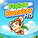 Icon Flying Hamster HD.jpg