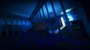 Among the Sleep Imagen (02).jpg