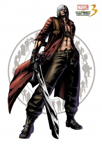 Marvel vs Capcom 3 Dante.jpg