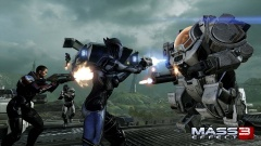 "Mass Effect 3 ""From Ashes"" Imagen 01.jpg"