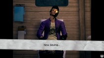 Pantalla 09 Travis Strikes Again Switch.jpg