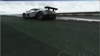 Project CARS - detalles13.jpg