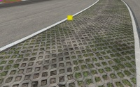 Project CARS - detalles2.jpg
