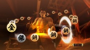 Ryu Ga Gotoku Ishin - Battle - Weapon Making (4).jpg