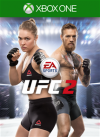 EA SPORTS UFC 2 XboxOne.png