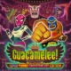 Guacamelee Super Turbo Championship Edition PSN Plus.jpg