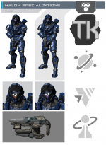 Halo 4 especializacion tracker.png