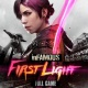 InFAMOUS First Light PSN Plus.jpg