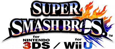 Logo-Super-Smash-Bros.-N3DS-WiiU.png