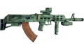 MOH Warfighter - AK-103 Bullpup PO.png