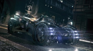 (Batman Arkham Knight) (11) (Ingame).jpg
