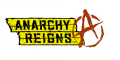 AnarchyReigns logo.png
