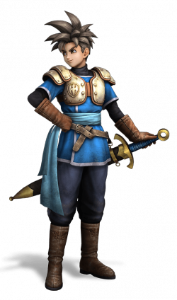 Dragon Quest Heroes - Luceus.png