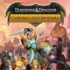 Dungeons & Dragons Chronicles of Mystara PSN Plus.jpg