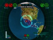 Global Domination (Playstation) juego real 01.jpg