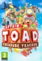 Portada-genérica-Captain-Toad-Treasure-Tracker.jpg