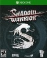 Shadow Warrior XboxOne Gold.jpg