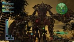 Earth Defense Force 3 Portable Imágenes 02.jpg