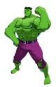 Hulk (Marvel vs Capcom) 001.jpg