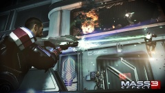 "Mass Effect 3 ""From Ashes"" Imagen 02.jpg"