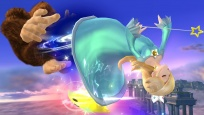 Pantalla 12 Super Smash Bros. Wii U.jpg