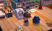 Pantalla 16 Animal Crossing New Leaf Nintendo 3DS.jpg
