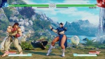 Street Fighter V Screenshoot 11.jpg