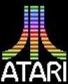 Atari-Colored.jpg