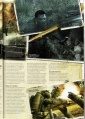 Call of Duty World at War SCANS 03.jpeg
