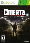 Caratula oficial Omerta City of Gansgters.jpg