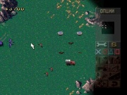 Command & Conquer Red Alert Retaliation juego real 2.jpg