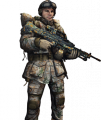 MOH Warfighter - aleman.png