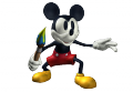 Mickey Epic.png